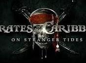 Crítica 'Piratas Caribe: Mareas Misteriosas'