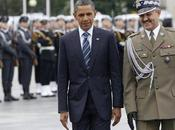 Obama Polonia