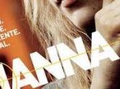 """Crítica: """"Hanna"""""""