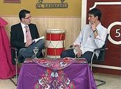 Entrevista Saúl Jiménez Fortes