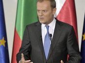 acuerdo para presencia aérea EEUU Polonia firmará tras visita Obama