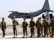 OTAN ataca nuevo