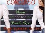 """Concurso Beso Francés"""""""