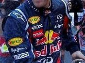 Vettel continúa intratable Mónaco aunque salva acoso Alonso Button salida coche seguridad