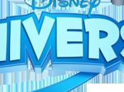 [Wii] Disney Universe: poutpourri creadores Mickey