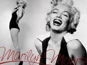 Marilyn cumpliría años