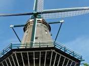 Sorpresas para viajeros Ámsterdam