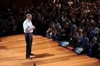 (falsas) duras reglas Bill Gates