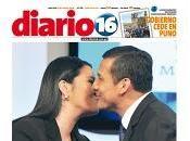 Debate presidencial: cobertura diario correo