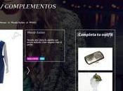 NSQP: Servicio low-cost para fashions