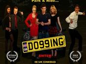 'Dogging', crece moda quedadas calientes