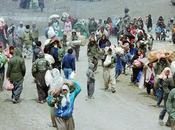 Visibilidad migraciones: caso poblaciones kurdas España