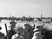 Concluye Guerra Irak ella, sueño libre: 31/05/1941