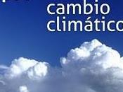 Sol, viento, agua biomasa: Principales fuentes energía mundo 2050 según