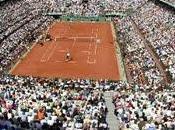 Libreta Deportiva (40): Bienvenidos Roland Garros