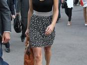 estilo Pippa Middleton!