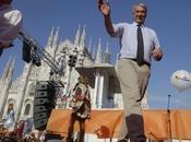Berlusconi pierde estrepitosamente municipales.