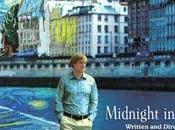 'Midnight Paris' Woody Allen