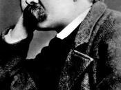 Friedrich Nietzsche gaya ciencia