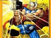 [Reseña] Thor Jurgens