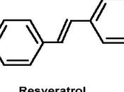 Resveratrol, molécula mágica