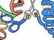 Google debió aliarse Facebook