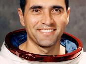 Harrison Schmitt dice deberían reemplazar NASA