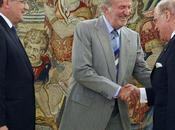 Komorowski tratan cooperación bilateral prioridades