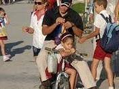 UNICEF confirma Cuba desnutrición infantil