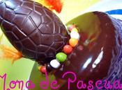 Mona Pascua