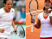 Roland Garros: Schiavone irán gloria