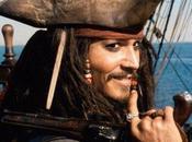 """plan para """"pirates caribbean"""