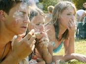 Tabaco principal causa infarto jóvenes