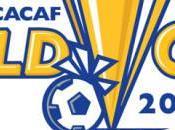 Copa 2011