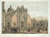 Iglesia Estado mejicano medio siglo