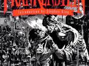 Bernie Wrightson Frankenstein