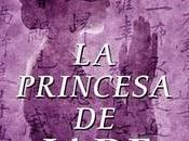 princesa Jade