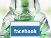 ¡Cuidado! Otro virus ronda Facebook