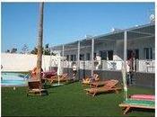 Nuevo Encuentro Singles 2011: Este verano quedamos Gran Canaria