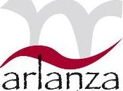 Anuncio Presentación Arlanza Burgos 4/11/2019