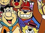 Expediente Altramuz 5x01 Especial clásicos animación: Disney, Hanna-Barbera legado
