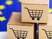Emprender Unión Europea