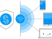 Cómo compartir conexión través Wi-Fi Windows