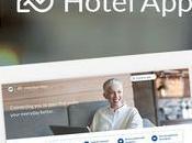 SiteMinder lanza primera conexión universal apps servicios para clientes cualquier hotel