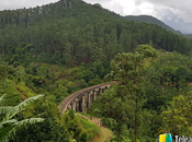 Todo necesitas saber antes viajar Lanka