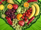 alimento medicina