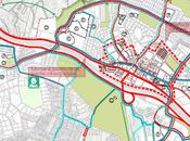 (R)evolucionar urbanismo para respuesta retos ciudades*