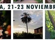 Murcia acogerá Encuentro anual Ciudades Agroecología