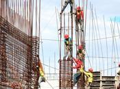 ¿Cómo agilizar proceso construcción?