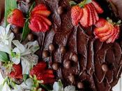 mejor torta cumpleaños